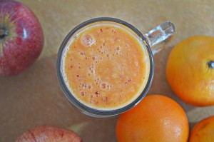 smoothie-412163_1280
