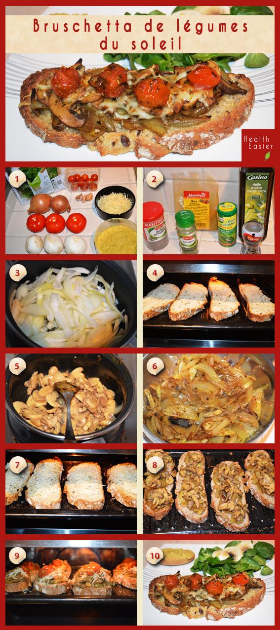 bruschetta-legumes-du-soleil