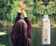 Shampoing Phytojoba : prendre soin de ses cheveux naturellement
