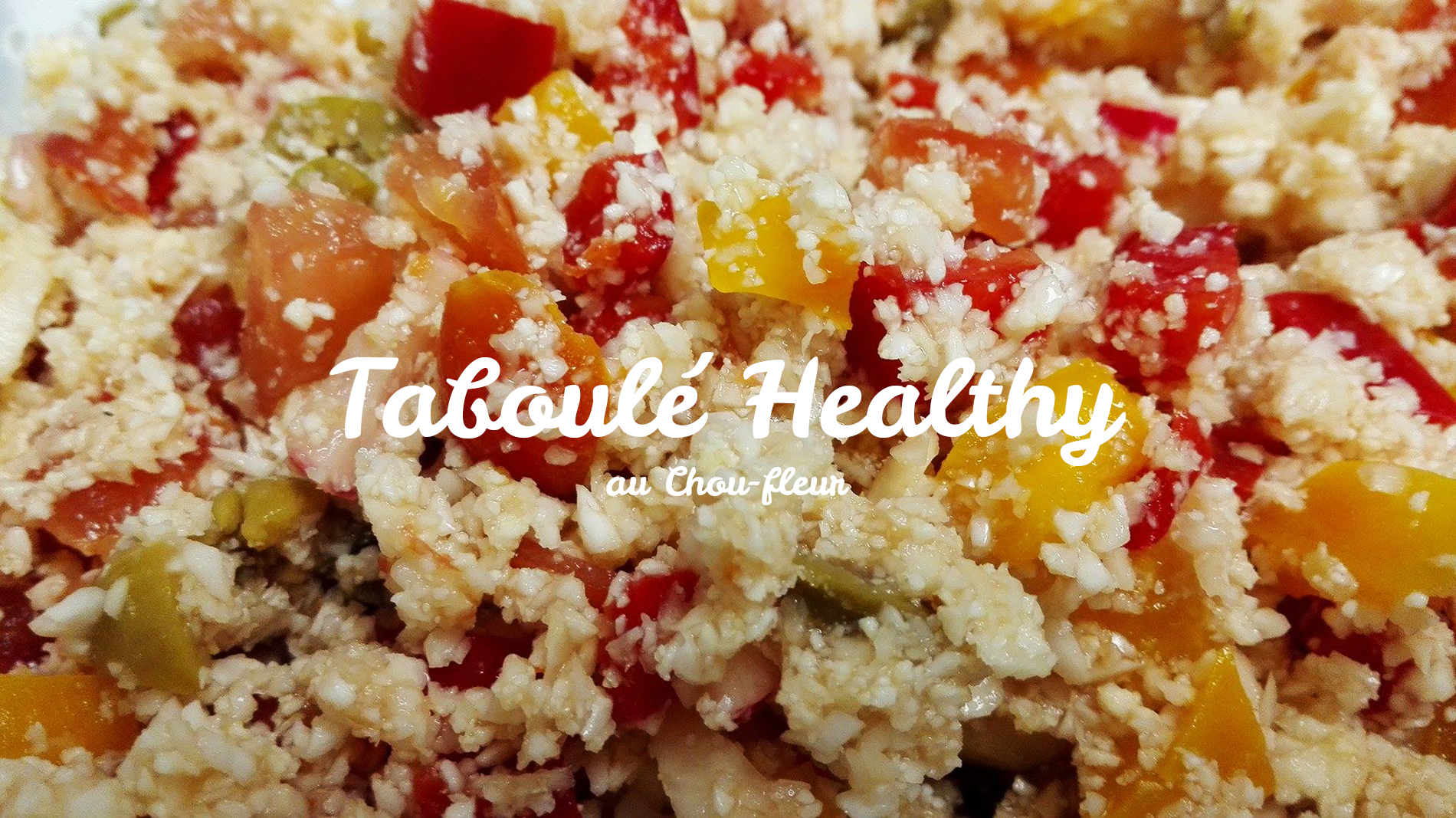 taboule-healthy-chou-fleur
