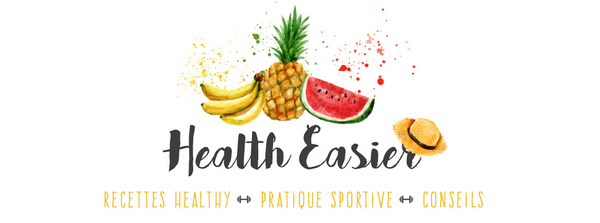 Health Easier