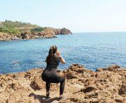 Exercices au poids du corps : Top 10 pour atteindre vos objectifs !