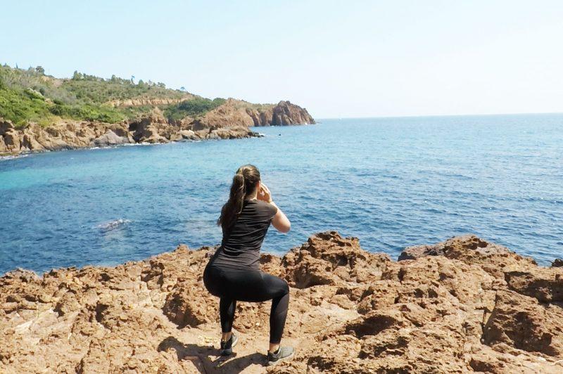 top 10 des exercices au poids du corps pour atteindre vos objectifs