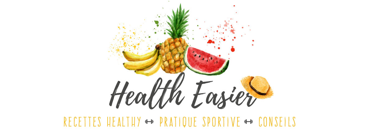 Health Easier – Blog healthy