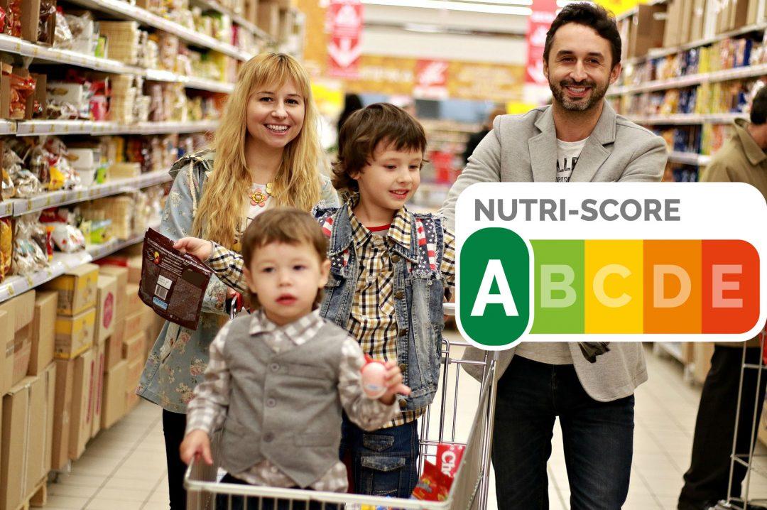 Nutri-Score : Quel est l'intérêt