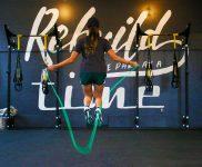 5 bienfaits de la corde à sauter sur votre corps