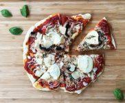 Pizza maison : Les plus gourmands doivent essayer cette recette inratable !