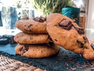 cookies-americain-moelleux