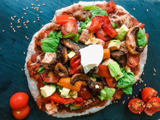 pate-a-pizza-low-carb-sans-gluten