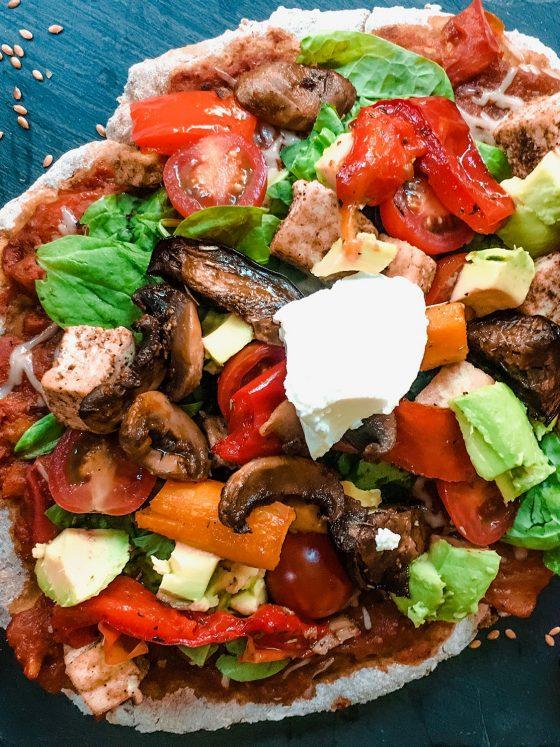 pate-a-pizza-low-carb-sans-gluten